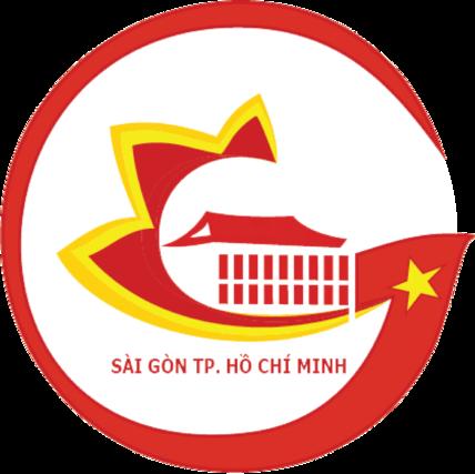 ỦY BAN NHÂN DÂN TP.THỦ ĐỨC